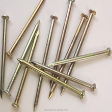 Best quality common wire nails