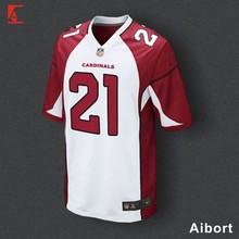 SSG-4-5 American Football Jersey custom design