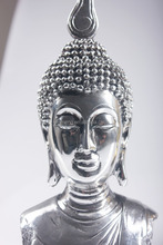 Top selling laughing buddha statues for thai restaurant decoration