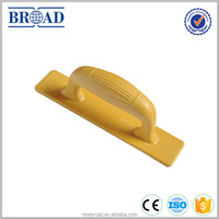 China Manufacturer Plastering Tools And Equipment