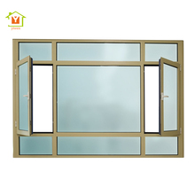 aluminum windows and doos aluminium casement window