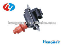 Ignition Coil for DAEWOO OEM# 96320818