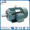 Top sale guaranteed quality three phase asynchronous ac electric motor 55kw