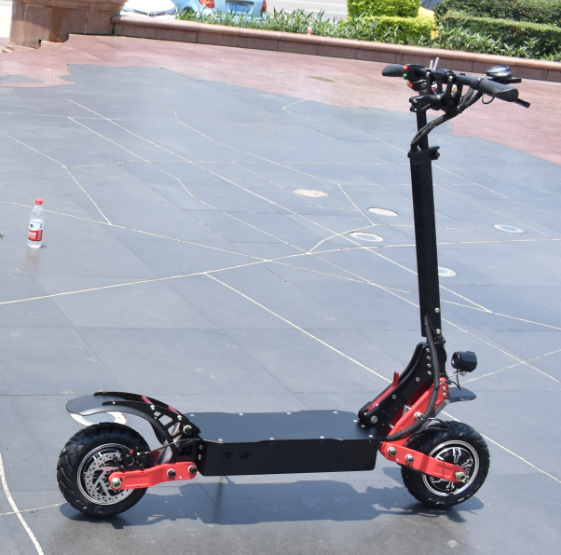 Best price high speed e kick scooter two wheel foldable electric scooter <strong>for</strong> adults with seat