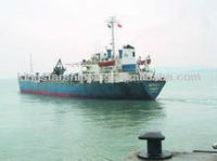 shipment forwarder LCL Sea cargo freight to Batam Indonesia from China