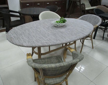 bamboo dining table , bamboo furniture for sale