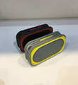 Christmas Product Mobile Phone Min Waterproof Portable V4.0 Bluetooth Wireless Portable Speaker