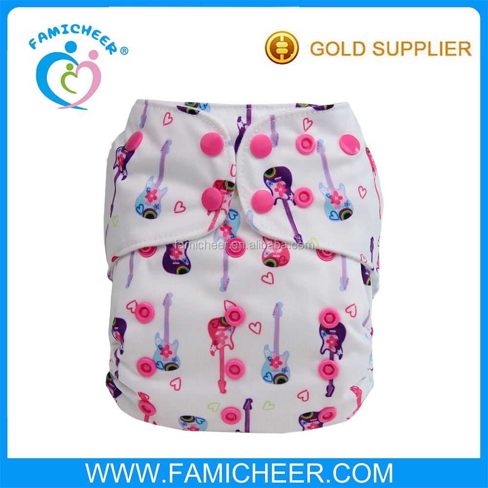 Famicheer baby washable diaper 04.jpg