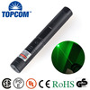 High Powerful Tactical Laser Pointer 5mw 532nm Green Laser Burn Match Shot Birds Burn Soldering Visible Beam Laser Pen Pointer