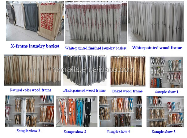 Foldable Dirty Clothes Basket Toy Storage Basket Laundry Basket