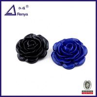 Best Selling Professional Factory New Design 2012 korean fashion hair accessories