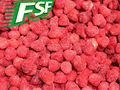 Frozen bulk strawberry in 2017,frozen chinese fruits