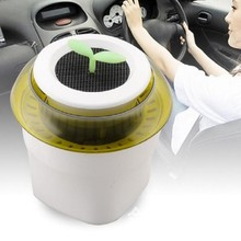 room freshener fresher in based car air tool type dry clean ionizer