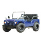 trumki 150cc mini jeep willys