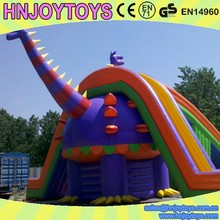inflatable swimming pool slide inflatable water slide for kids and adults