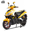 Outdoor Cheap SUPER 1000W electric chinese motorcycles motorbike long range, OEM service