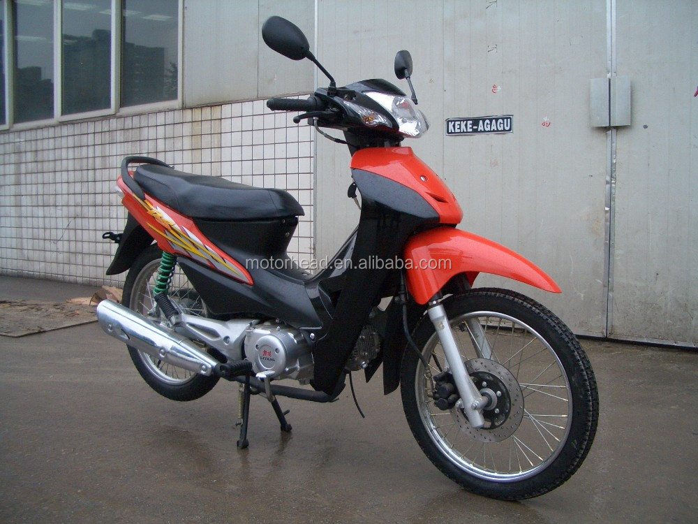 110cc cub motorcycle\super cub\motorcycle for sale cheap