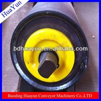 used asphalt rollers for sale/conveyor roller distributors