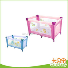 china factory baby playpen baby doll cribs and beds