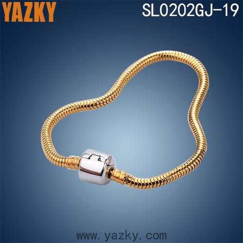 bracelet christmas gifts cheap friendship bracelets 22k gold bangles