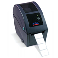 TDP-225 Desktop direct thermal barcode printer