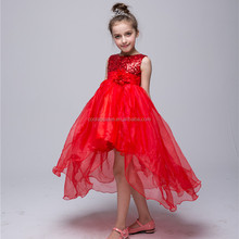 china factory cheap fashion red wedding dresses for sale