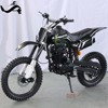Chinese 125cc road legal best quality dirt bike