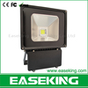 Bridgelux wall washer Epistar LED chips led slim flood light Meanwell driver 70W LED Flood light