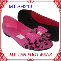 Most Comfortable Reasonable Price Woman Shoes