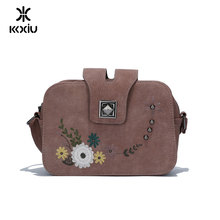 Yiwu Bags Women Luxury Handbags Pu Leather Vintage Bags