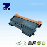 Hot sale brother full Compatible toner cartridge TN450 for Brother MFC-7360n/7460dn/7860dw laser cartridge toner made in Zhuhai