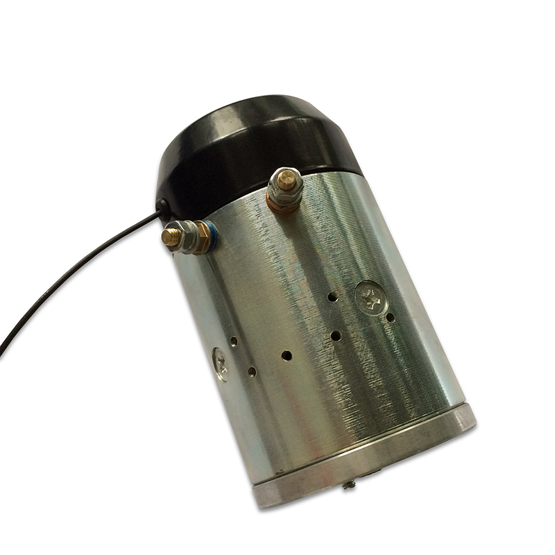 Good quality 24v dc motor 3850RPM small ac electric motor