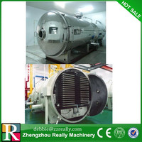 High technology vacuum freeze dryer price/ Freeze dryer snake venom powder