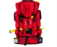 2016 New style colorful Baby child seat,foldable baby seat,Child Driver chair with ECE