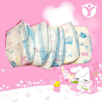 hot sale sexy fine high quality baby diapers taiwan