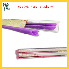 Natural Aroma Pure Beeswax Ear Candles Care For Your Health