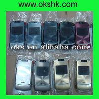 V3xx original unlocked cheap 3G mobile phone