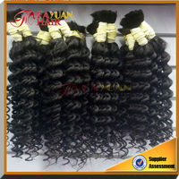 Hot Sale in USA accept paypal,western union Queen Like Filipino Hair