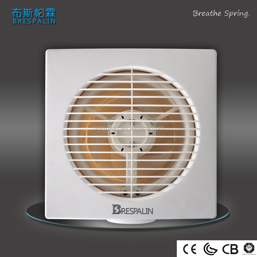 Fenster Montiert Platz Dünne Bad Fan Küche Abluftventilator Mit Shutter    Buy Bad Fenster Ventilator,Kdk Bad Fan,Küche Bad Fan Extractor Product On  Alibaba. ...