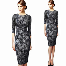 Wholesale Women Dresses Ladies Sexy Dress