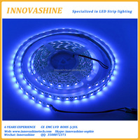 Sterilize 5050 sequential 365nm uv led strip
