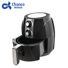 electric air deep fryer wholesale