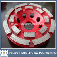 180mm/7'' diamond cup,diamond grinding cup discs,different kinds of diamond cup wheel