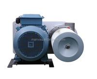 High quality 7.5kw high speed air extractor ventilation centrifugal fans blowers
