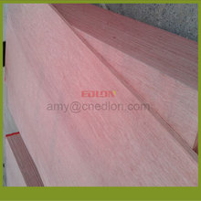 India Country Commercial Plywood, Construction & Real Estate, In Xuzhou China