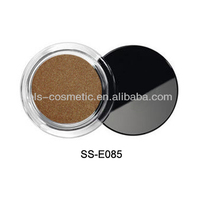 Bling Colors Eye Shadow SS-E085
