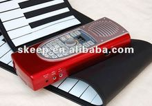 2012 hot selling 61keys Kids Piano Musical Toys/ Kids Piano Keyboard / Toy Piano