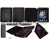 Case for iPad 2, Multifunctional case for iPad 2, Housing for iPad 2