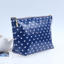 Fashion Cosmetic Bag Toilet Bag Wash Bag