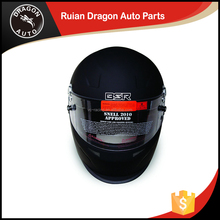 Specially Developed for Formula 1 Racing and Kart Racing safety helmet / ce certificated racing helmet (COMPOSITE)